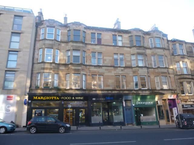 2 Bedroom Flat To Rent In Dundas Street Edinburgh Eh3
