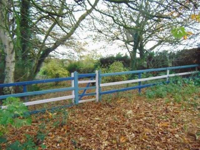 Image of 2 bedroom Cottage for sale in Beechgrove Beechgrove Kington HR5 at Kington Herefordshire Kington, HR5 3RH