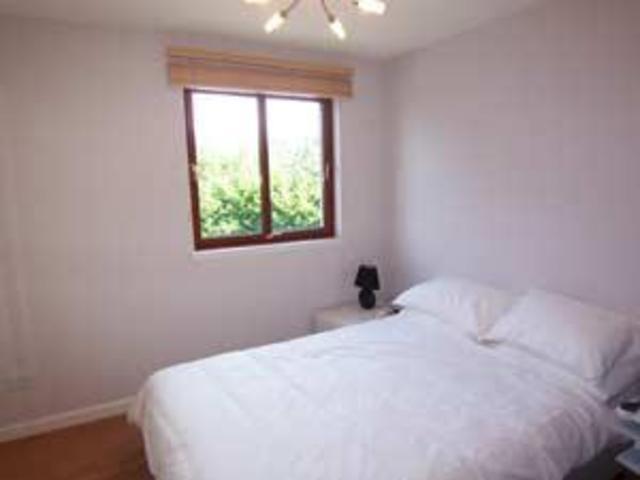 2 Bedroom Flat To Rent In South Groathill Avenue Edinburgh Eh4
