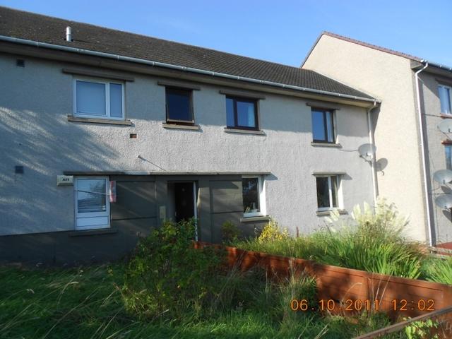 2 Bedroom Flat To Rent In West Pilton Gardens Edinburgh Eh4
