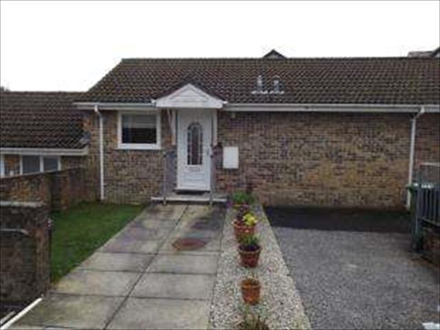 Retirement Property To Rent In Cornwall