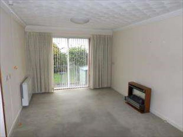 Retirement Property To Rent In Cornwall St Austell