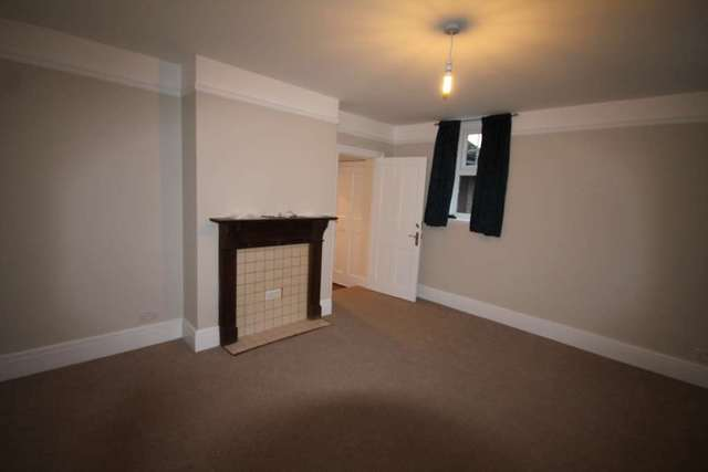 Image of 1 bedroom Flat to rent in Colyers Lane Erith DA8 at Colyers Lane  Erith, DA8 3NP