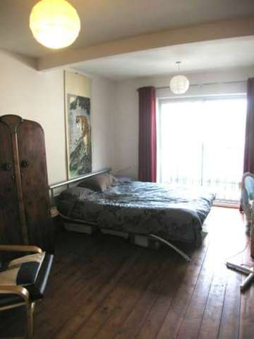 Image of   bedroom