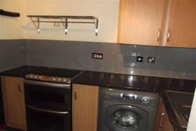 1 Bedroom Flat To Rent In Mandeville Court London E4