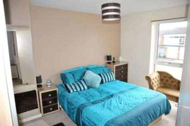 Image of 3 bedroom Semi-Detached house for sale in Beech Road Eynsham Witney OX29 at Beech Road Eynsham Witney, OX29 4LL