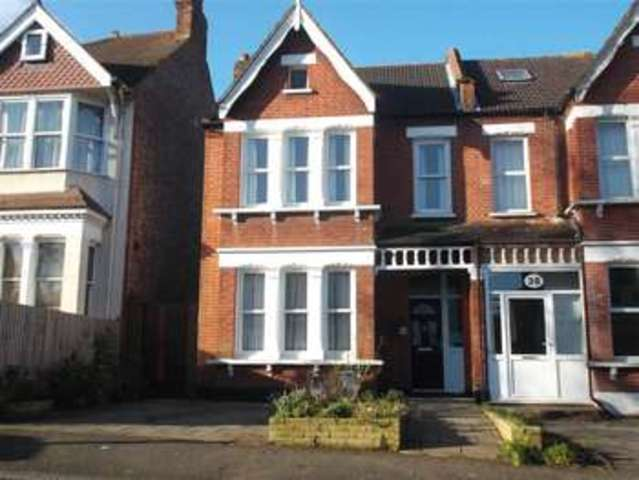 Bed Houses For Rent In Wallington