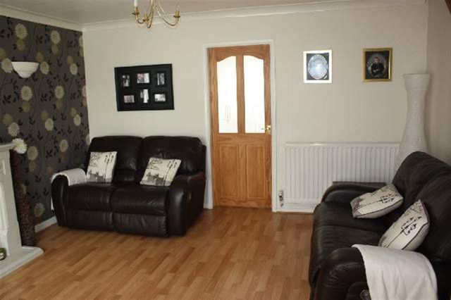 Properties To Rent Ernesford Grange Coventry