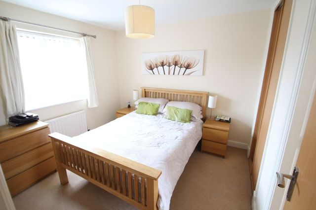 3 Bedroom Terraced House For Sale In Princess Street Talke Pits Stoke On Trent St7