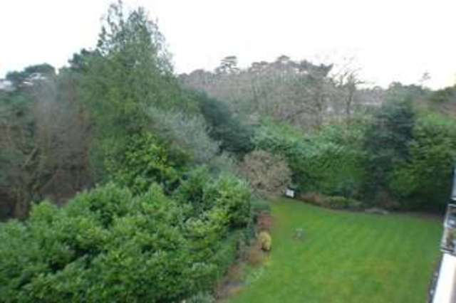 Property For Sale West Cliff Road Bournemouth