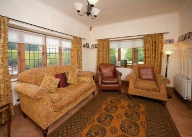 Image of 6 bedroom Detached house for sale in Belle Vue Lane East Boldon NE36 at Belle Vue Lane East Boldon East Boldon, NE36 0AN