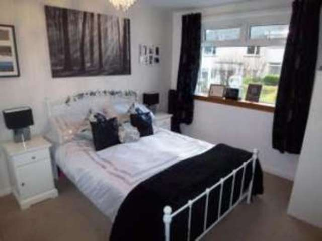 2 bedroom flat for sale in glen almond east kilbride for Beds east kilbride