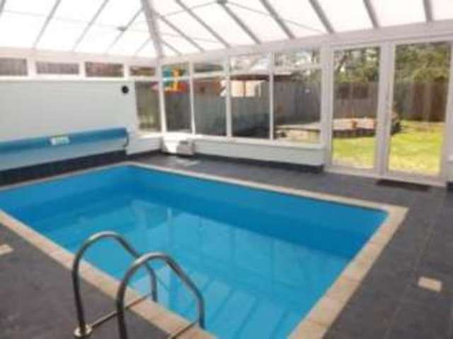 4 Bedroom Detached House For Sale In Harriet Gardens Plympton Plymouth Pl7