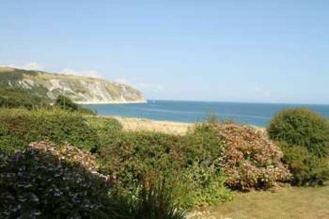 Property For Sale Ballard Estate Swanage