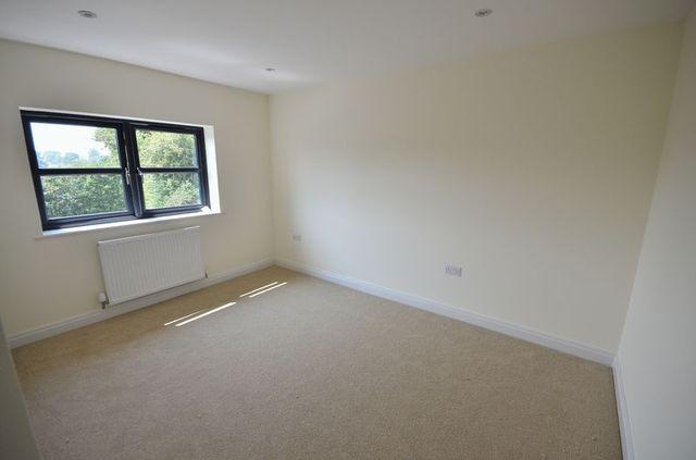 Image of 3 bedroom Semi-Detached house to rent in Tarporley Road Duddon Tarporley CW6 at Tarporley Road Duddon Tarporley, CW6 0EW