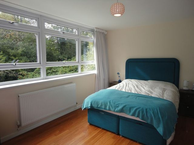 Image of 2 bedroom Flat for sale in Augustus Road Edgbaston Birmingham B15 at Augustus Road  Birmingham, B15 3PJ