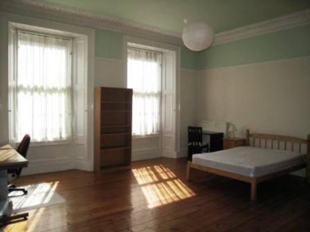 4 bedroom flat to rent in bernard terrace edinburgh eh8 for 23 ravelston terrace edinburgh