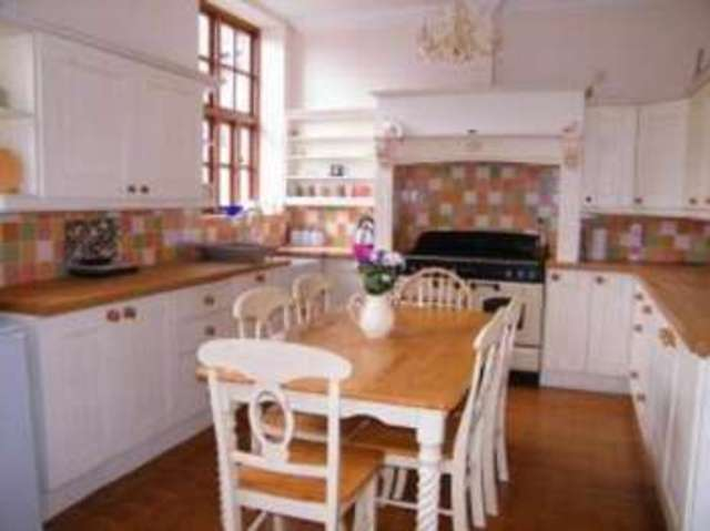 Image of 4 bedroom Semi-Detached house for sale in Melton Mews Briston Road Melton Constable NR24 at Briston Road Melton Constable Melton Constable, NR24 2DP