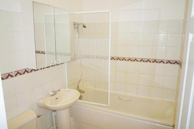 2 bedroom Flat to rent in Milliners Court Lattimore Road St