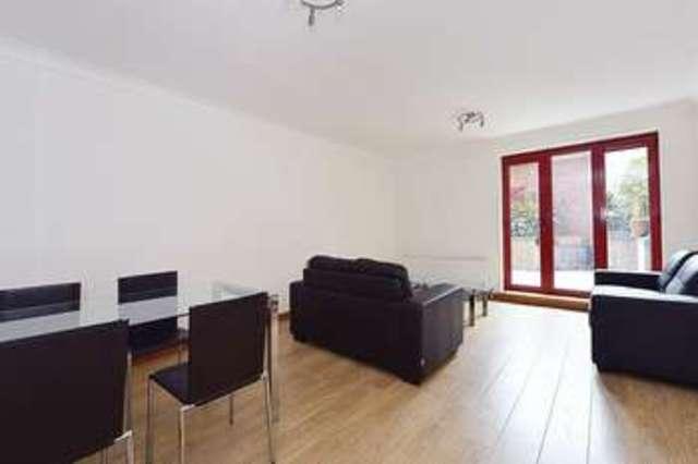 Image of 2 bedroom Flat to rent in Monck Street London SW1P at 5 Monck Street  London, SW1P 2BW