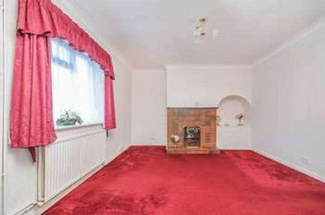 Image of 3 bedroom Terraced house for sale in Newbury Road Eastbury Hungerford RG17 at Newbury Road Eastbury Hungerford, RG17 7JD