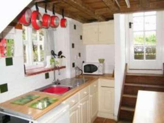 Image of 4 bedroom Semi-Detached house for sale in Wells Road Stiffkey Wells-next-the-Sea NR23 at Stiffkey  Stiffkey, NR23 1AJ