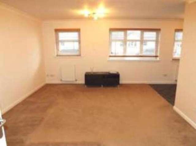 2 bedroom flat for sale in victoria terrace kilmarnock ka1 for Living room kilmarnock
