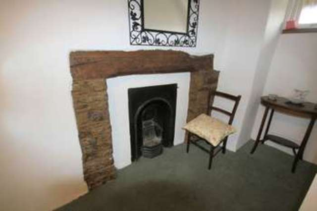Image of 3 bedroom Semi-Detached house for sale in Cloutmans Lane Croyde Braunton EX33 at Cloutmans Lane  Croyde, EX33 1NG