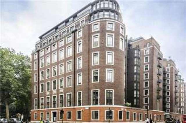 1 Bedroom Flat For Sale In Marsham Street London SW1P