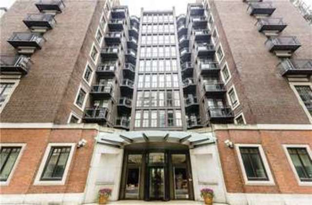 Image Of 1 Bedroom Flat For Sale In Marsham Street London SW1P At 79