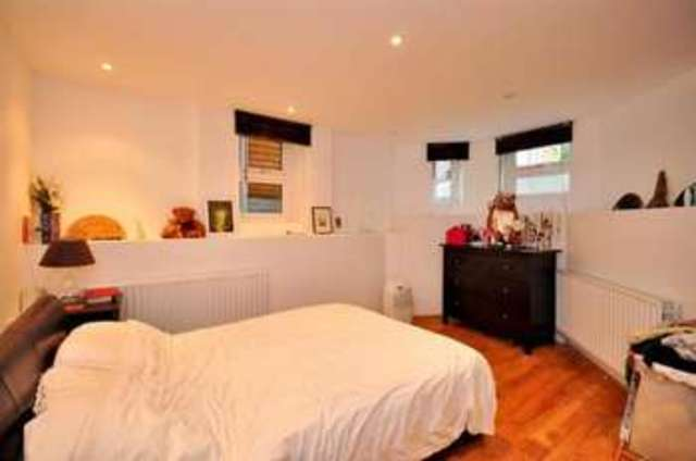 2 Bedroom Flat For Sale In Wrentham Avenue London Nw10