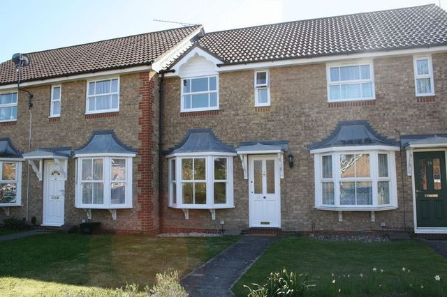 Woodley Properties To Rent