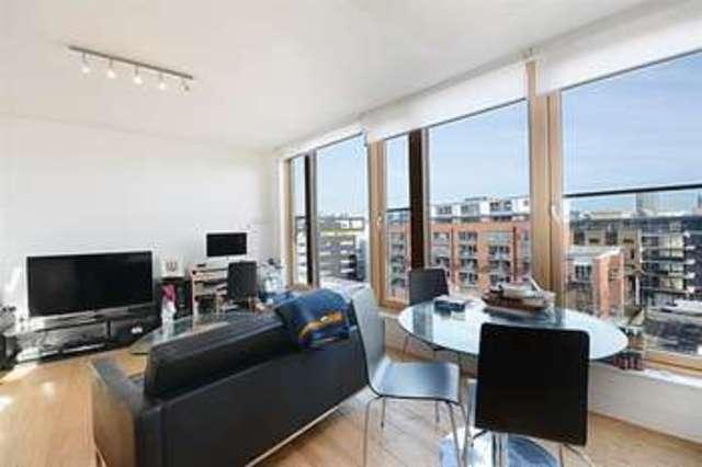 2 bedroom flat to rent in tower bridge road london se1