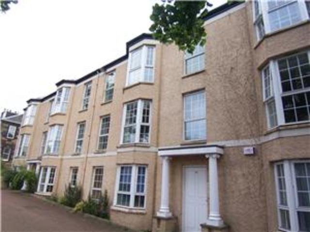 2 Bedroom Flat To Rent In Shandon Crescent Edinburgh Eh11