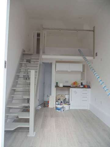 1 bedroom studio flat to rent in southern court south - 1 bedroom house to rent in reading ...