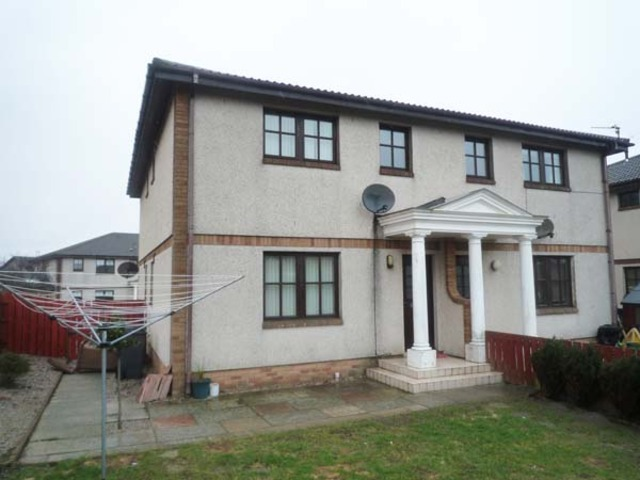 Cove Aberdeen Property For Sale