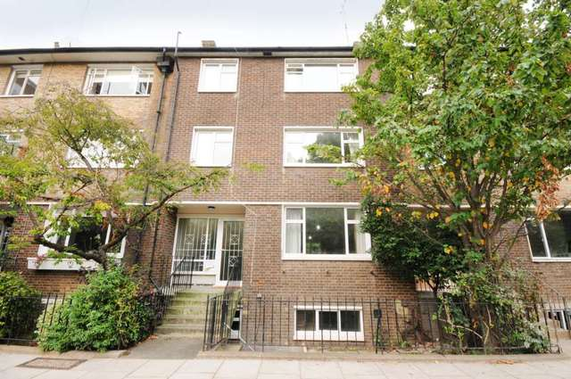 houses for sale in sussex square london w2