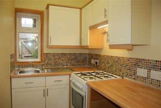 image of 2 bedroom terraced house to rent in sydney road eastbourne