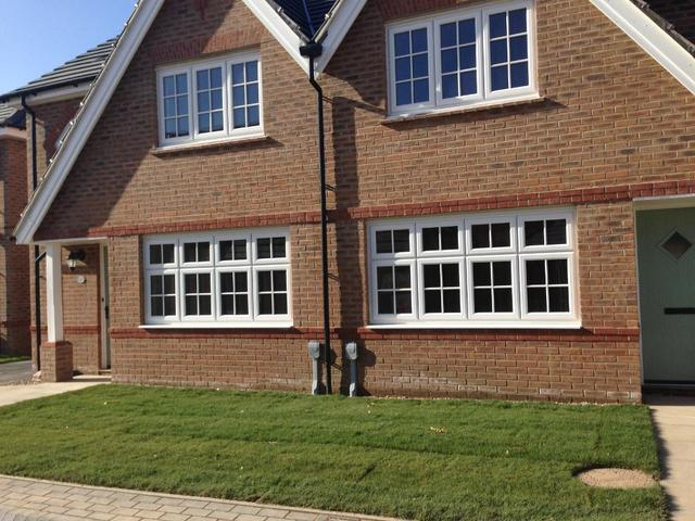 3 Bedroom Semi Detached House To Rent In Holtby Avenue Cottingham Hu16