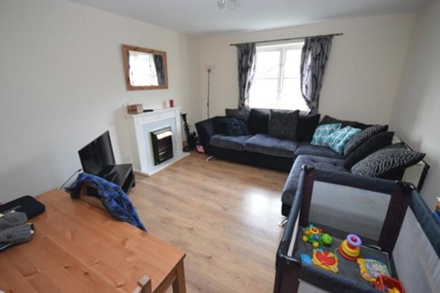 2 bedroom flat to rent in tytler gardens edinburgh eh8 - 2 bedroom flats to rent in edinburgh ...