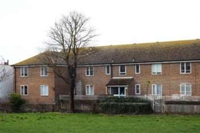 1 Bedroom Flat To Rent In George Street Brighton Bn2