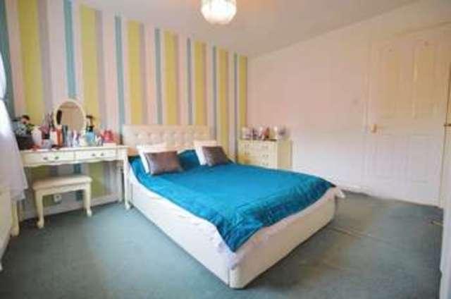 2 Bedroom Semi Detached House For Sale In Varley Road Erdington Birmingham B24