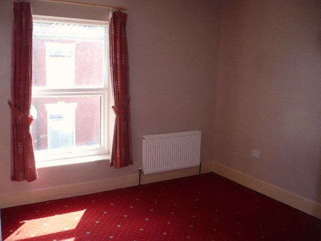 3 Bedroom Property To Rent In East Road Great Yarmouth NR30