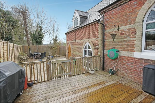 3 bedroom Detached house for sale in Boars Head Road Boars ...
