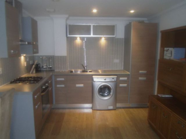 Image of Property to rent in Oldchurch Road Romford RM7 at Oldchurch Road  Romford, RM7 0BG