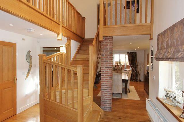 Rental Properties In Newbold Coleorton