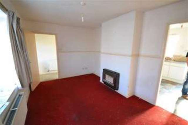 Image of 2 bedroom Property for sale in Bay View Avenue Hornsea HU18 at Bay View Avenue Hornsea Hornsea, HU18 1JL