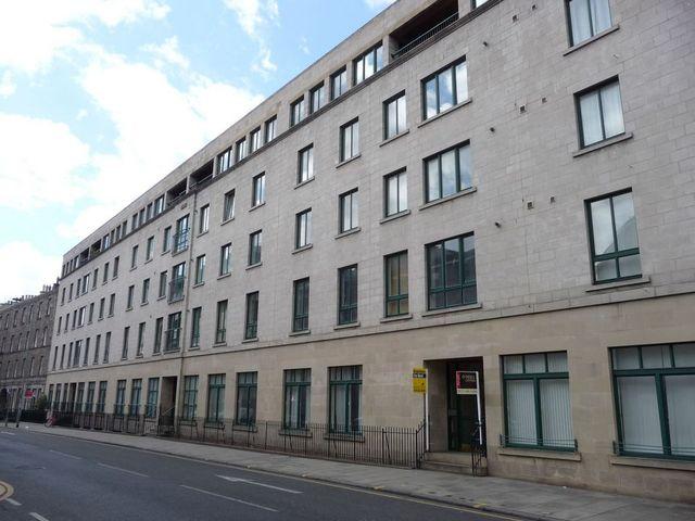 2 bedroom flat to rent in east fountainbridge edinburgh eh3 - 2 bedroom flats to rent in edinburgh ...