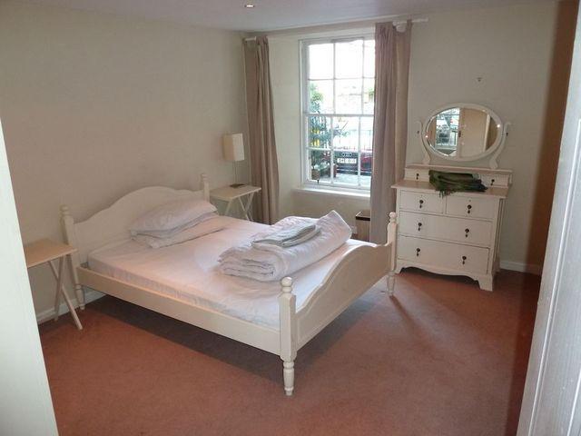2 Bedroom Flat To Rent In Nelson Street Edinburgh Eh3