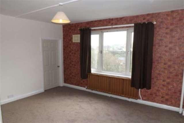 2 bedroom flat to rent in bradfield road sheffield s6. Black Bedroom Furniture Sets. Home Design Ideas
